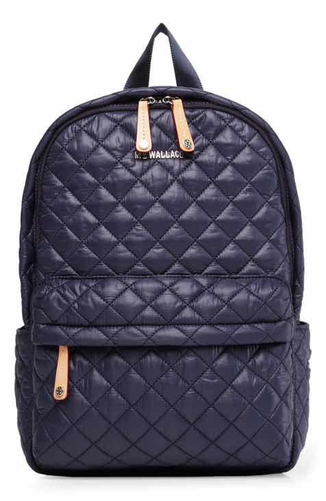 7e4ce5281cb MZ Wallace City Backpack
