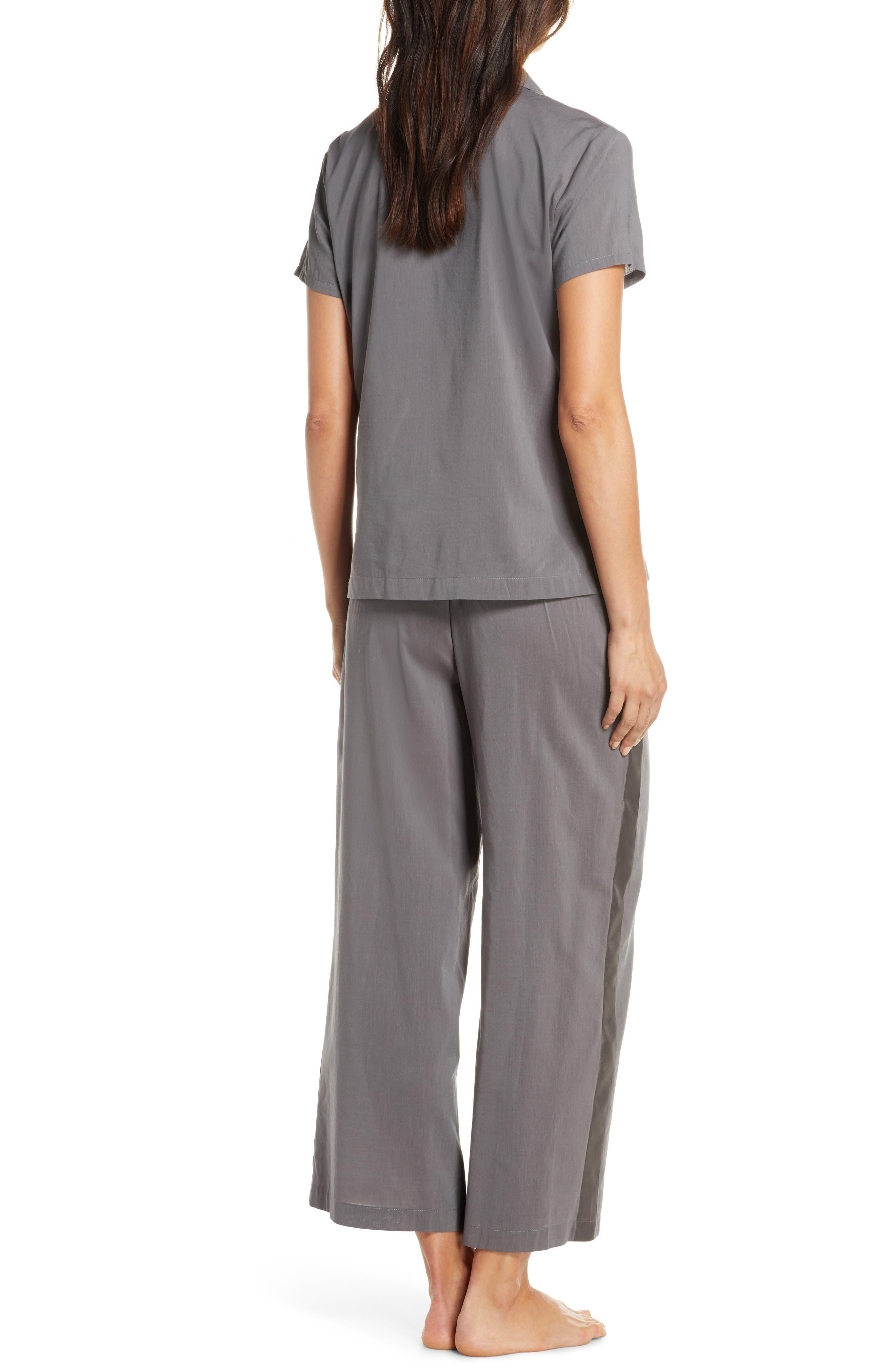 cd9b168b Women's Sleepwear Sale | Nordstrom