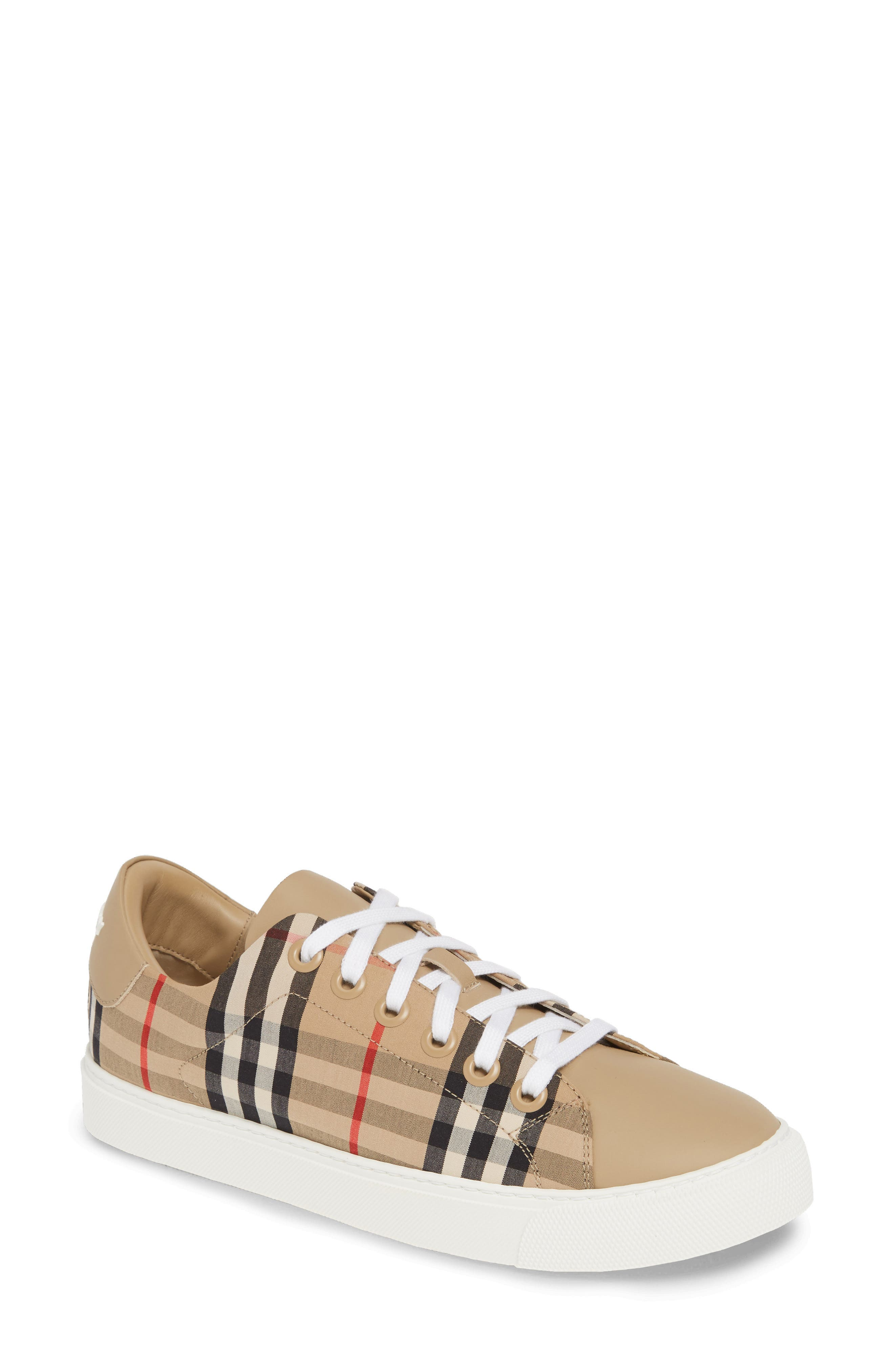 burberry outlet shoes