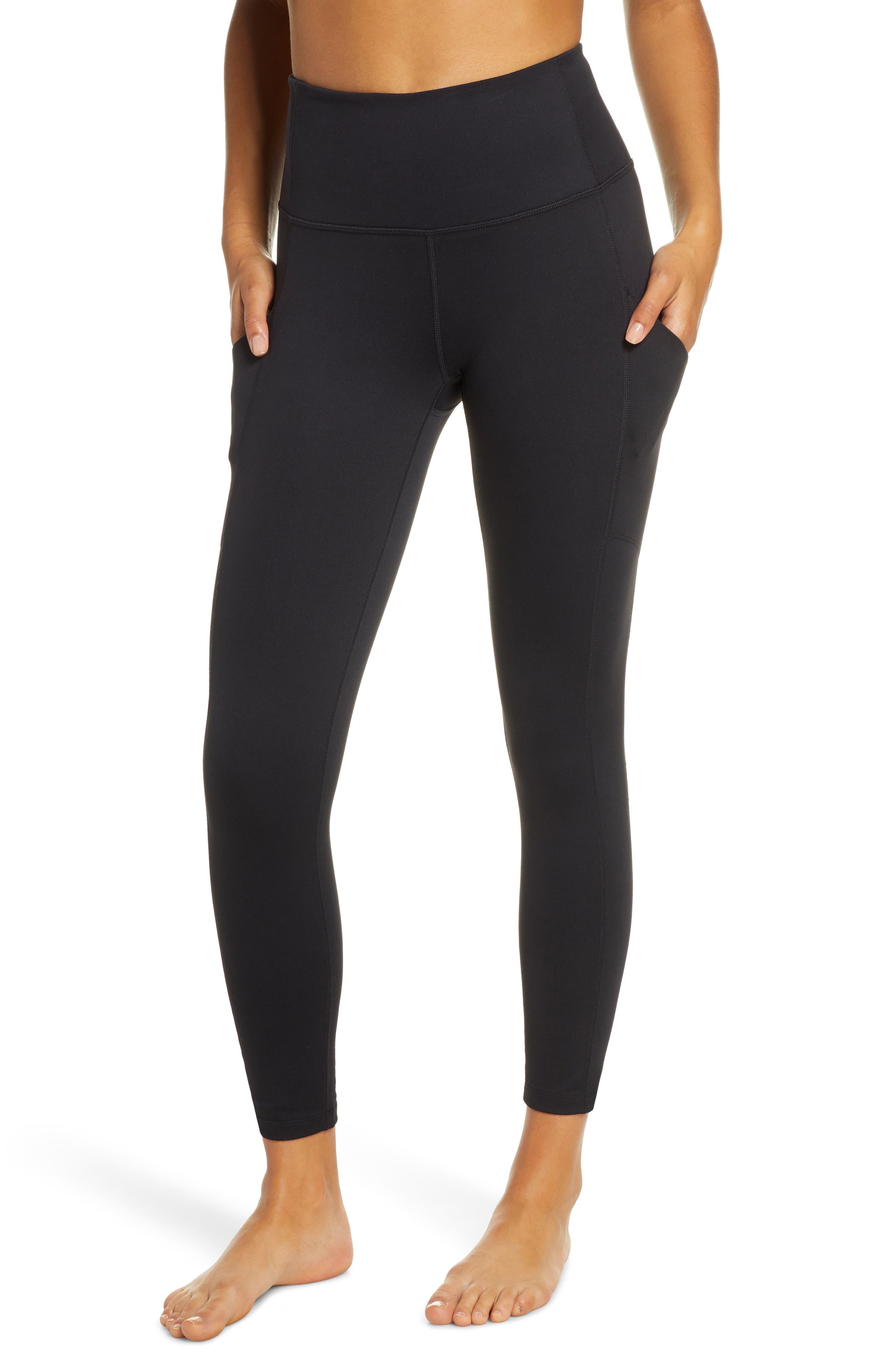 Women's Pants & Leggings | Nordstrom