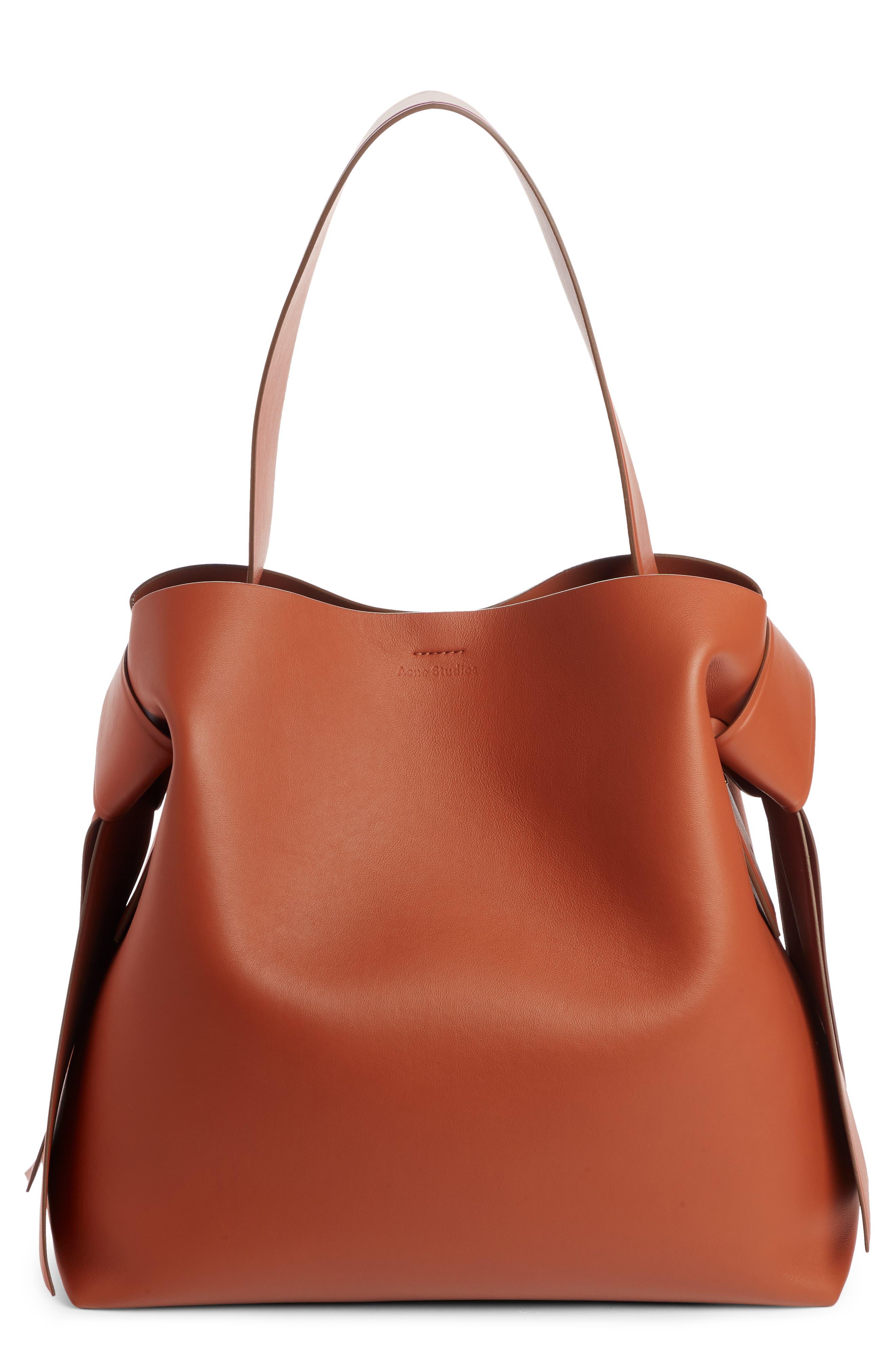 24095477daf Women's Shoulder Bags New Arrivals: Clothing, Shoes & Beauty | Nordstrom