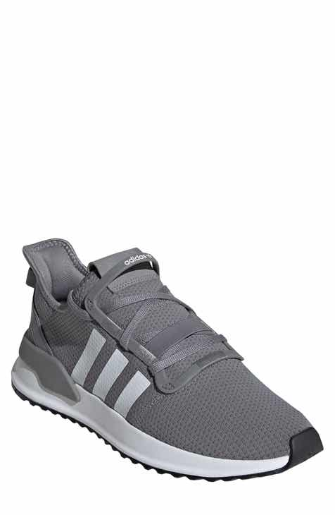 950a4b45065c2 adidas U-Path Run Sneaker (Men)