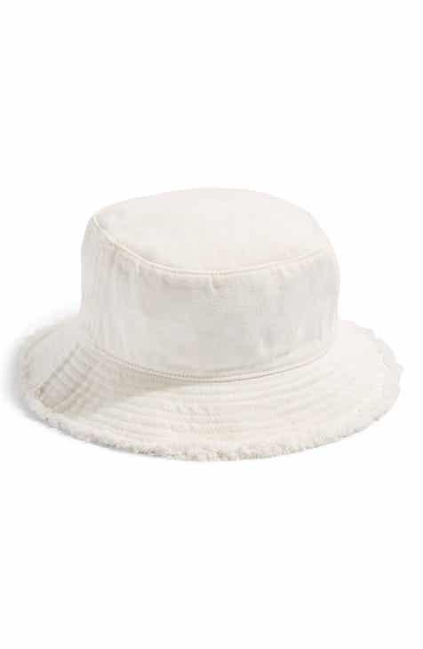 4d7337d24 Topshop Hats for Women | Nordstrom