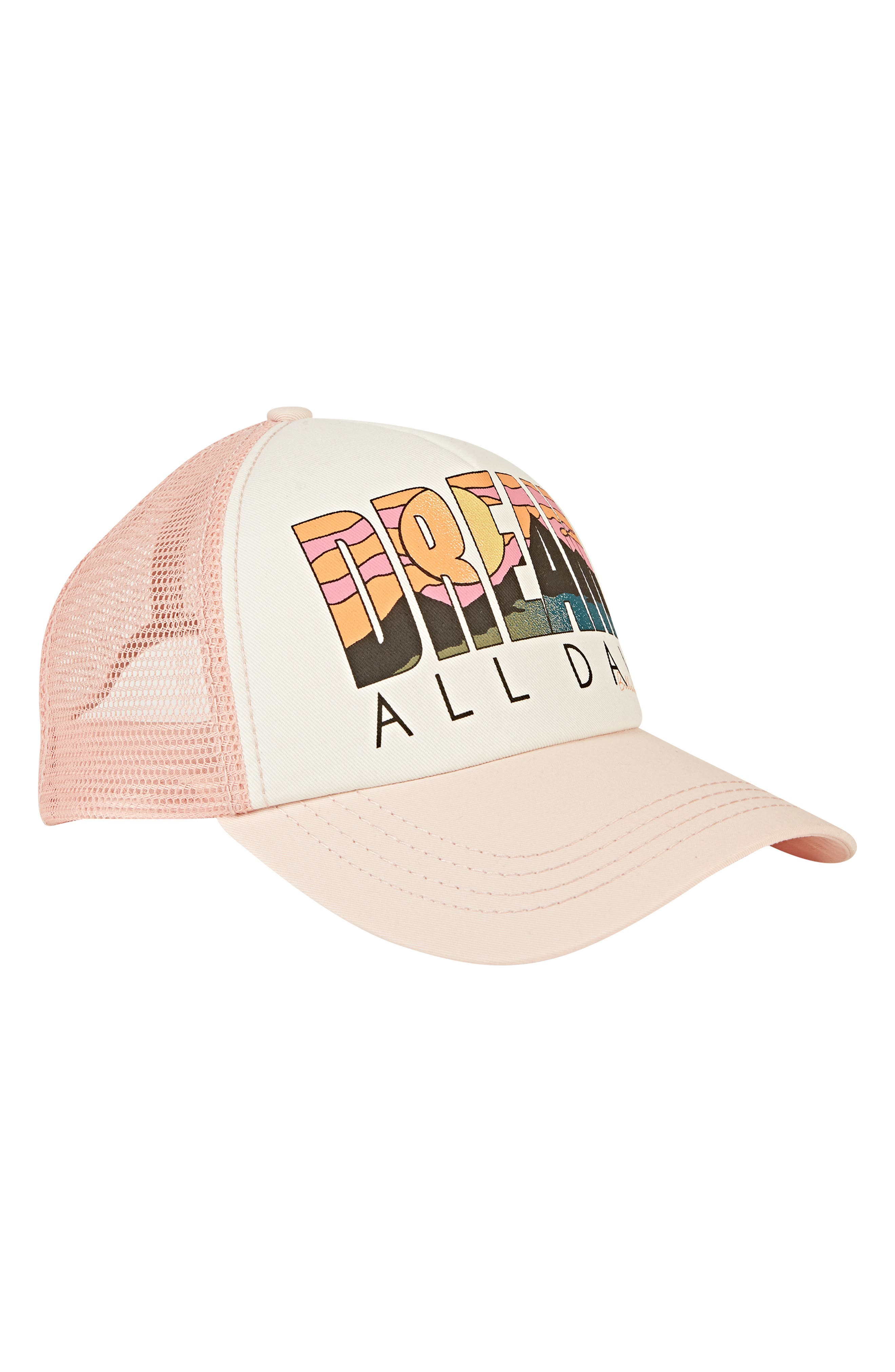 0be1c4a6 Women's Hats New Arrivals: Clothing, Shoes & Beauty   Nordstrom
