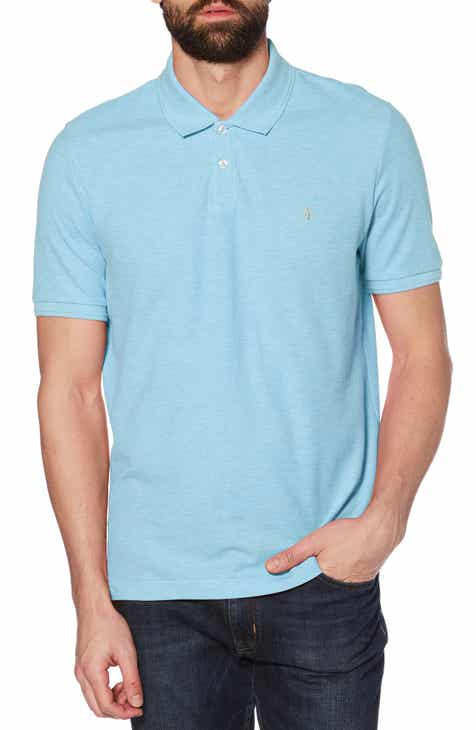 81bbb289 Men's Original Penguin Polo Shirts | Nordstrom