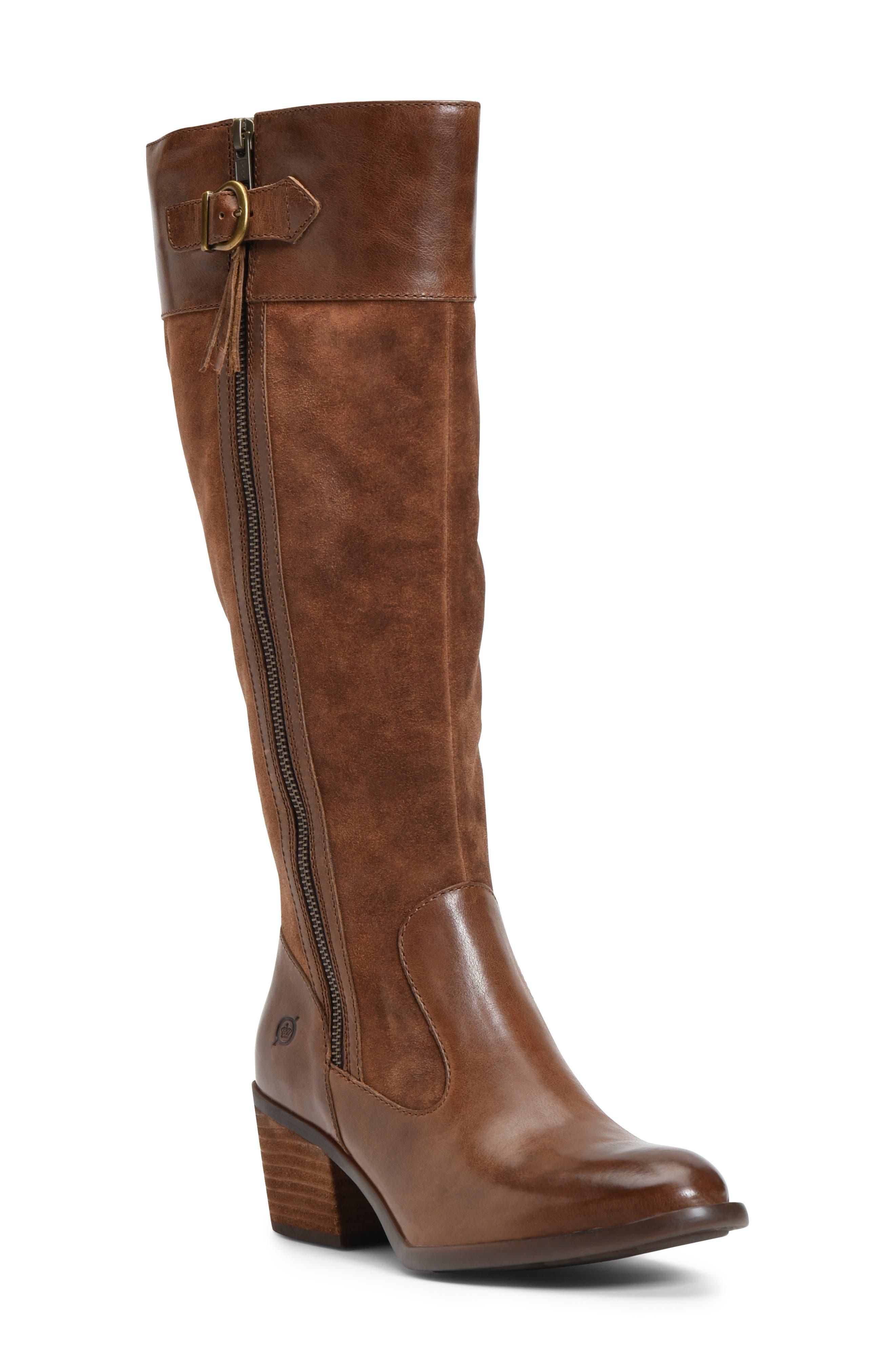 Women\u0027s Boots