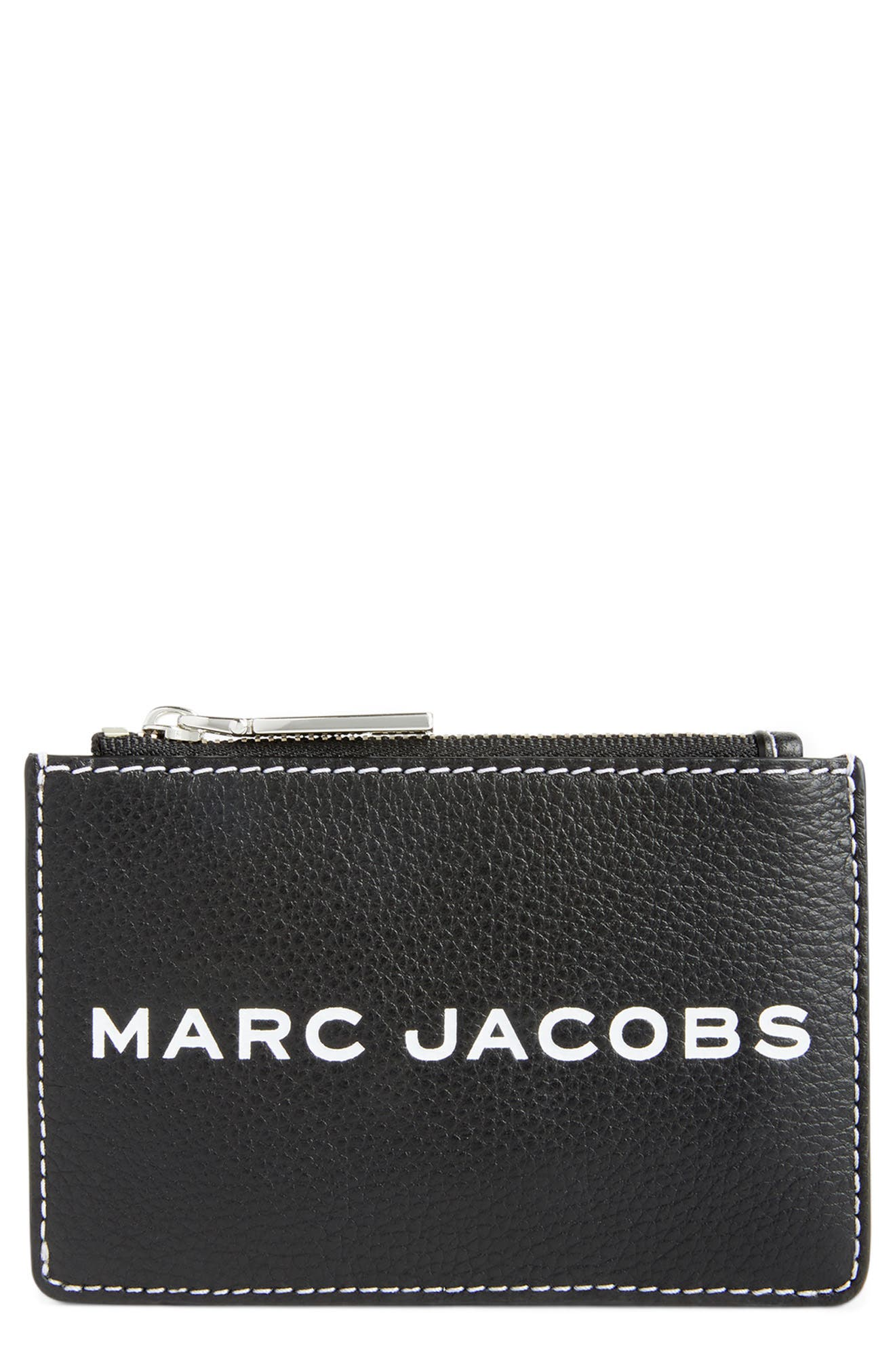 9a3fed98ba MARC JACOBS Wallets & Card Cases for Women | Nordstrom