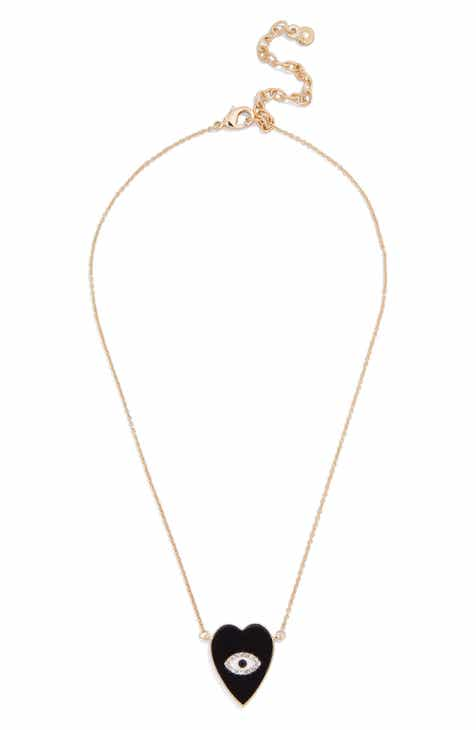 921a6ae8f Women's Pendant Necklaces | Nordstrom