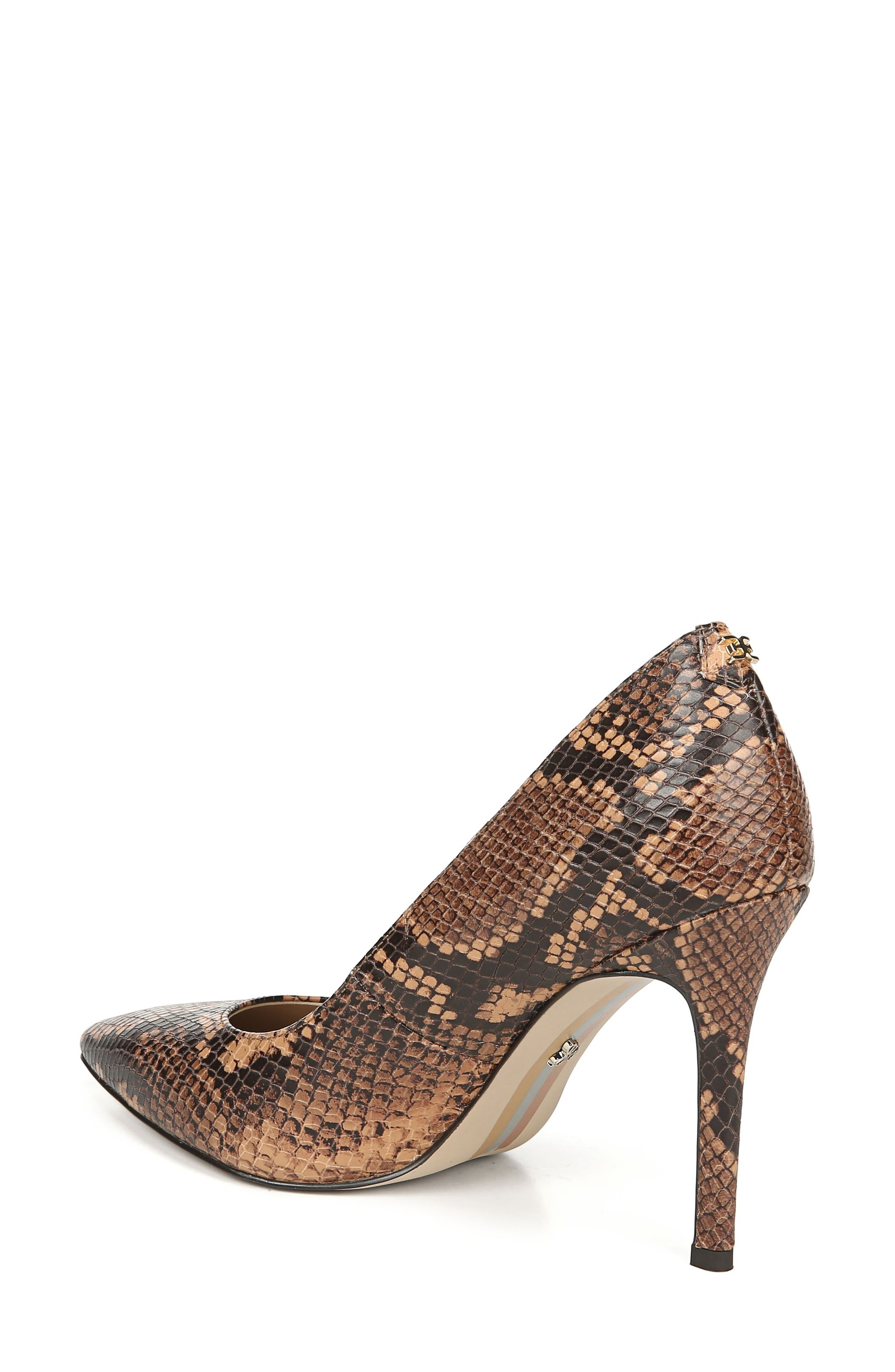 36c66b932 Women's Sam Edelman Narrow Shoes | Nordstrom