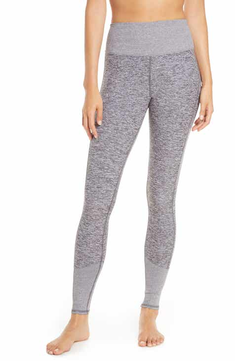 Coupon Alo High Waist Lounge Leggings