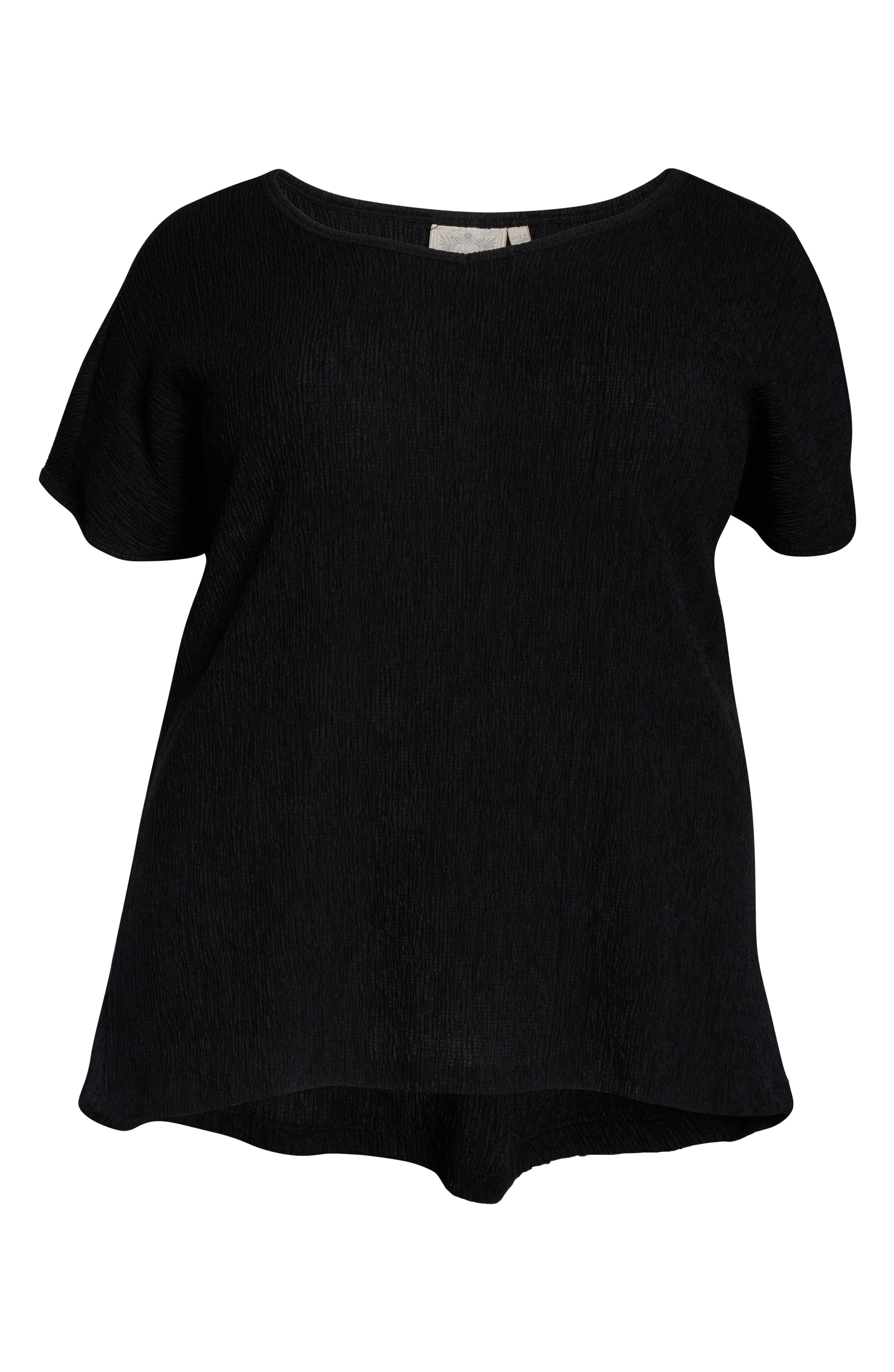 3bd8fb558f5 Women's Plus-Size Tops | Nordstrom