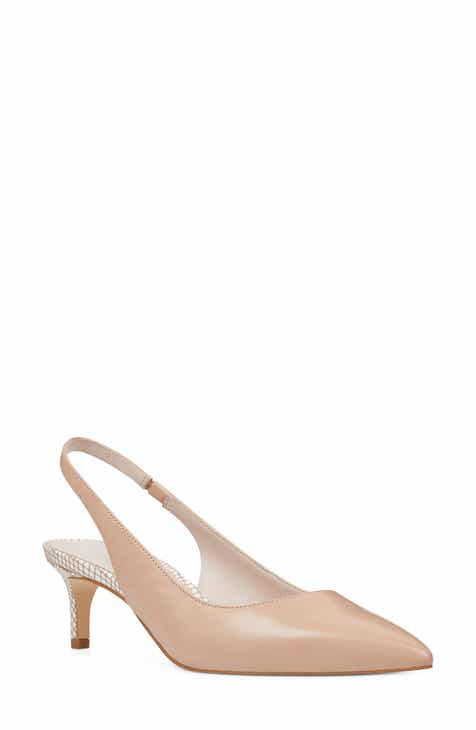 ca3f5eb7bb1 Women's Nine West Shoes | Nordstrom