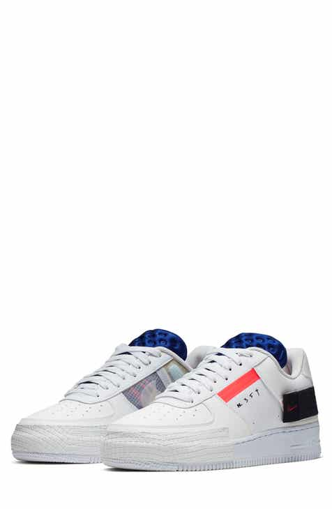 4e99b5fc6a Nike Air Force 1 Low Type Sneaker (Men)