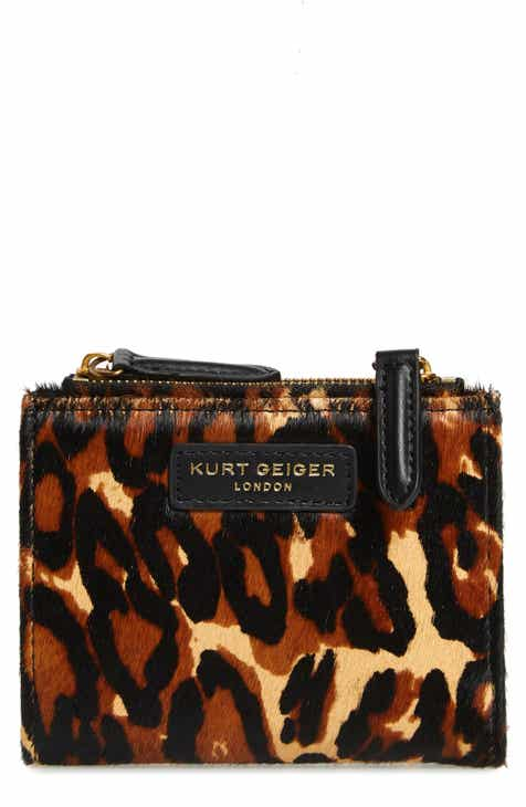 3ab6962306bc Calf Hair Handbags & Wallets for Women | Nordstrom