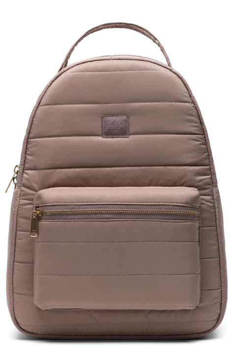 24ecc084b64f Men's Brown Backpacks: Canvas & Leather | Nordstrom