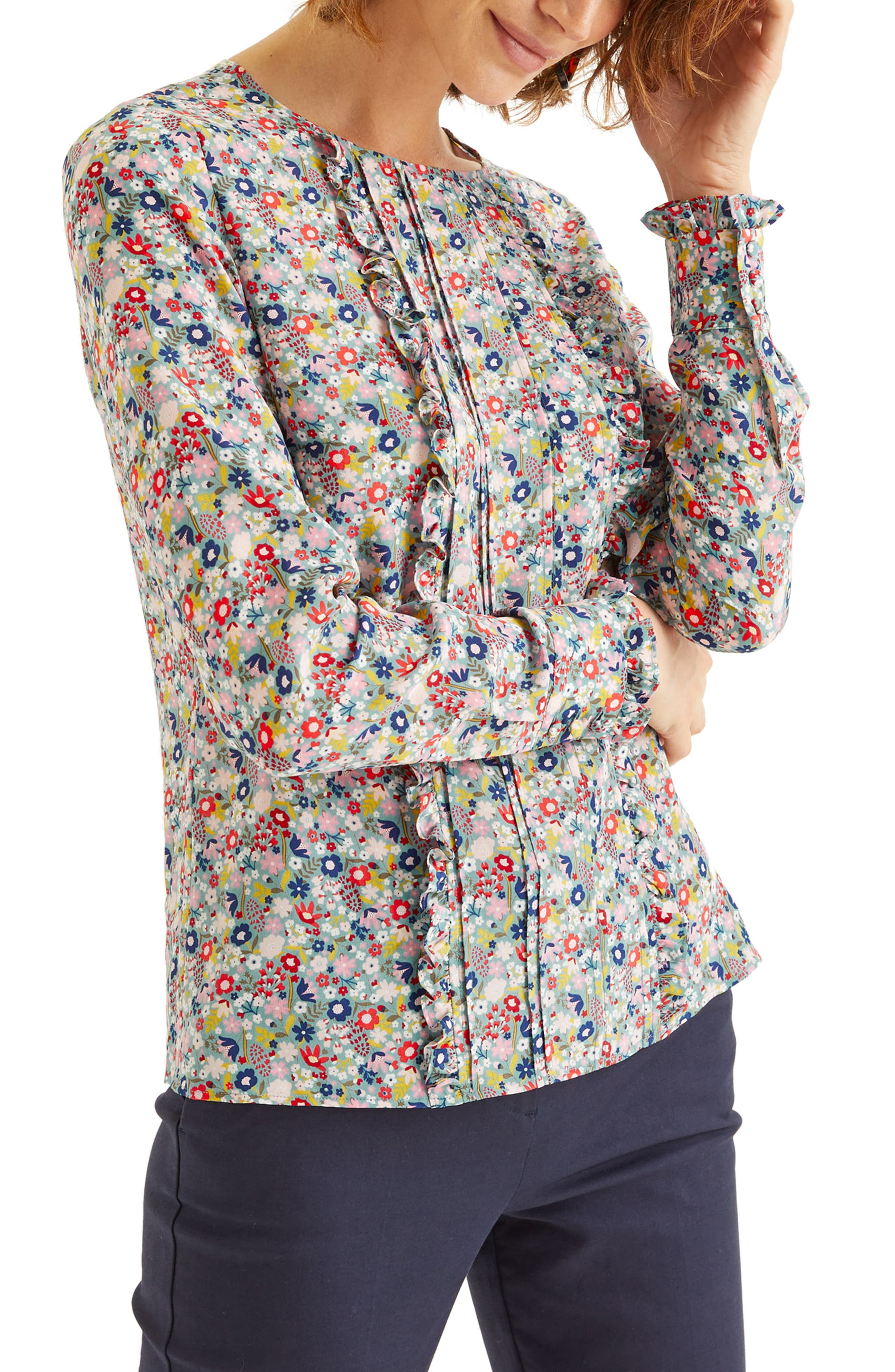 Every WomenNordstrom To WhereLooks Boden Occasion For Wear l3FJT1Kc