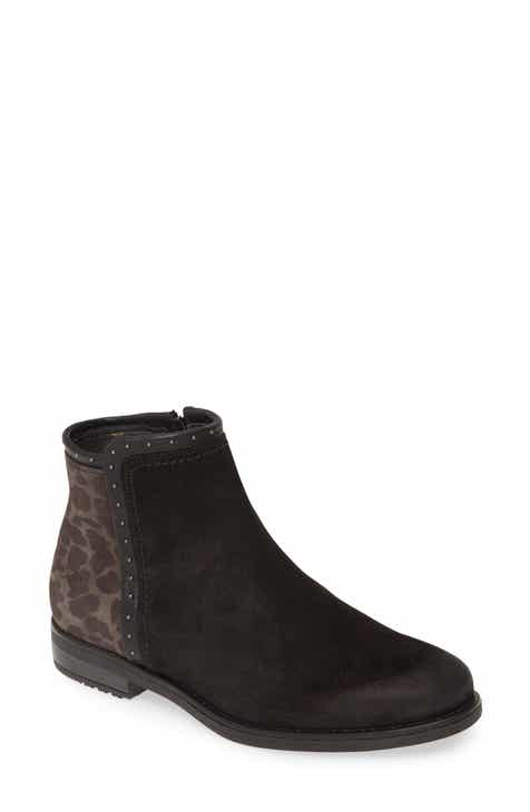 07229562aaae Bos. & Co. All Women | Nordstrom