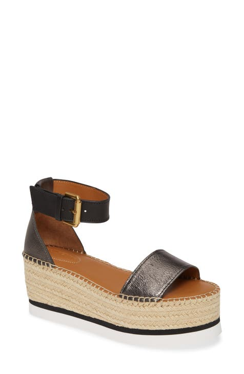 Women S See By Chloé Shoes Nordstrom