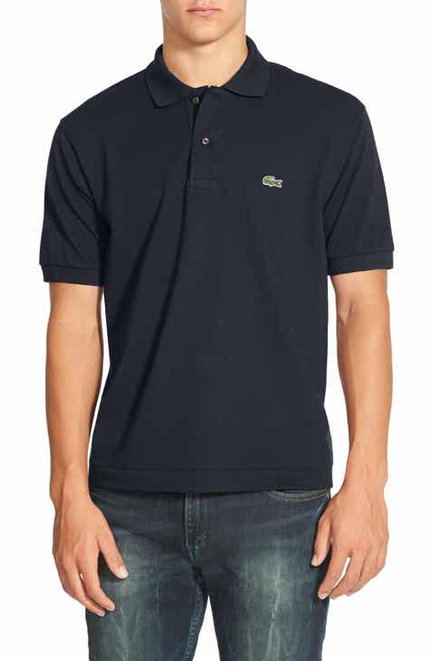 df7ac009 Men's Lacoste Polo Shirts | Nordstrom