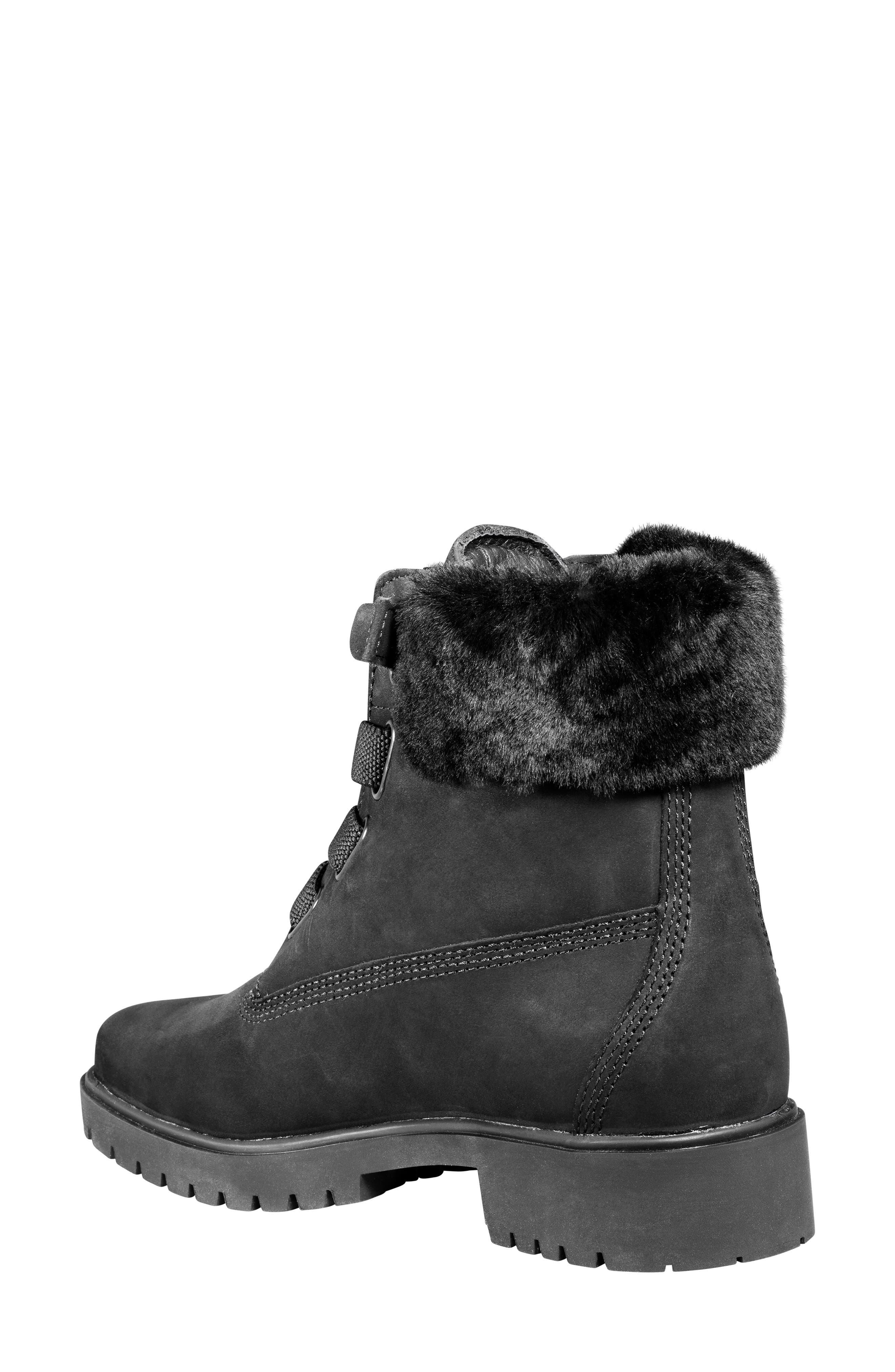 Women's Timberland Winter & Snow Boots | Nordstrom