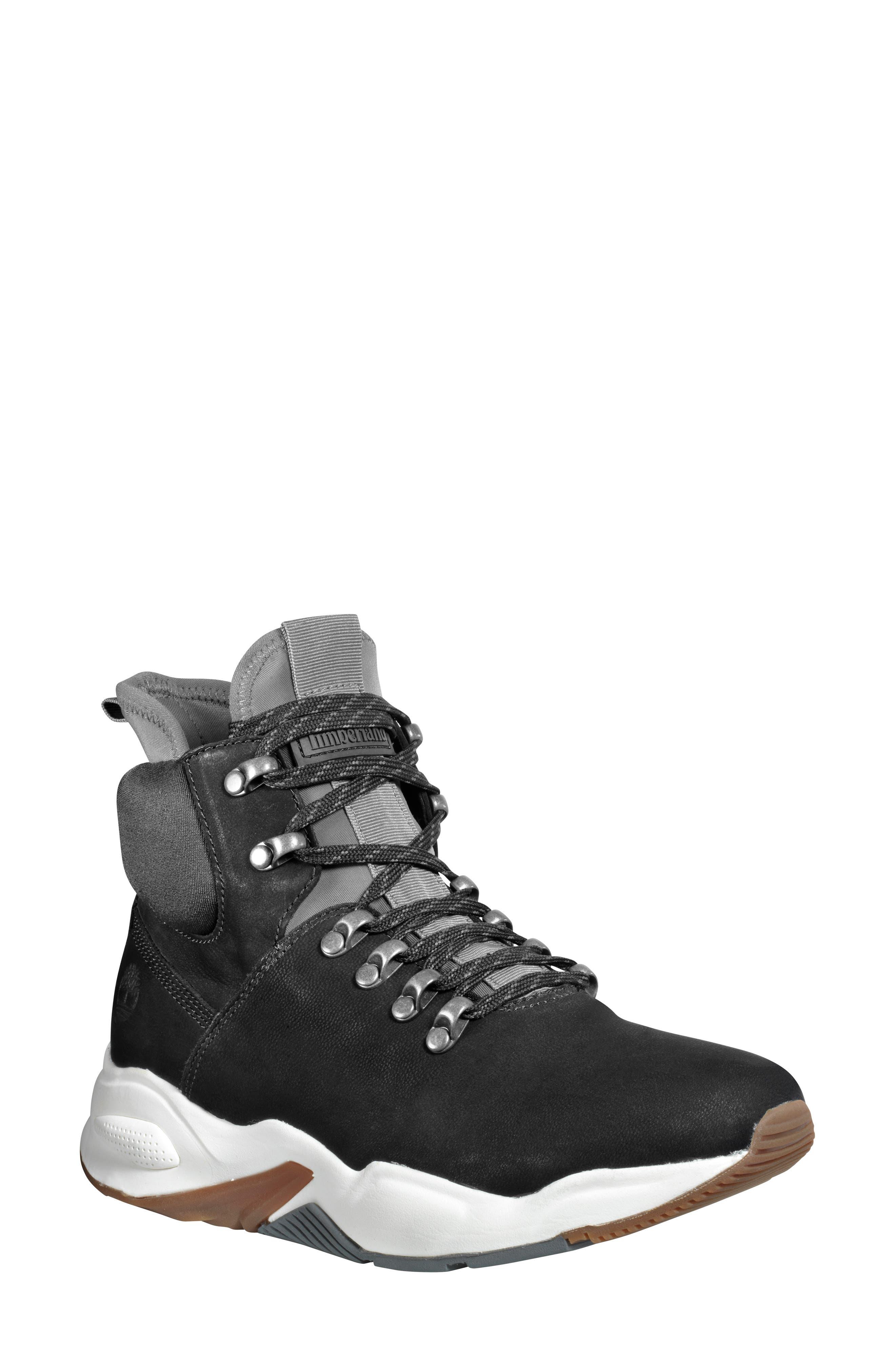 Women's Timberland Comfortable Sneakers | Nordstrom