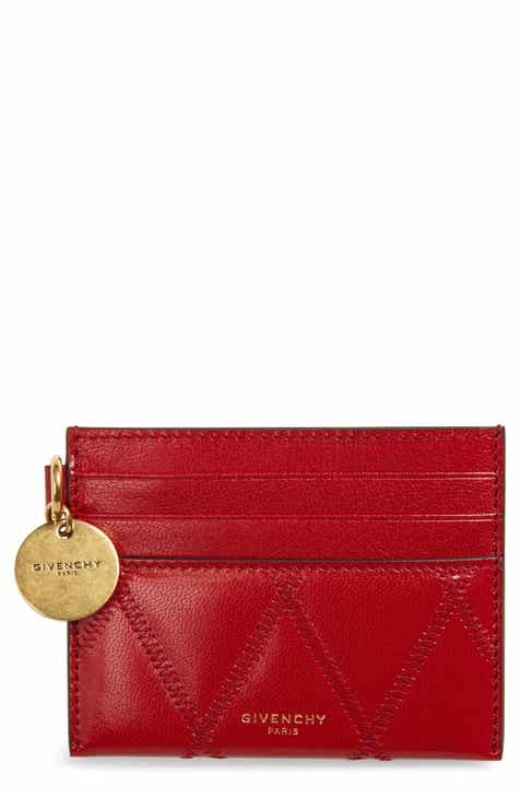e4c979d358fc Card Cases Wallets & Card Cases for Women | Nordstrom