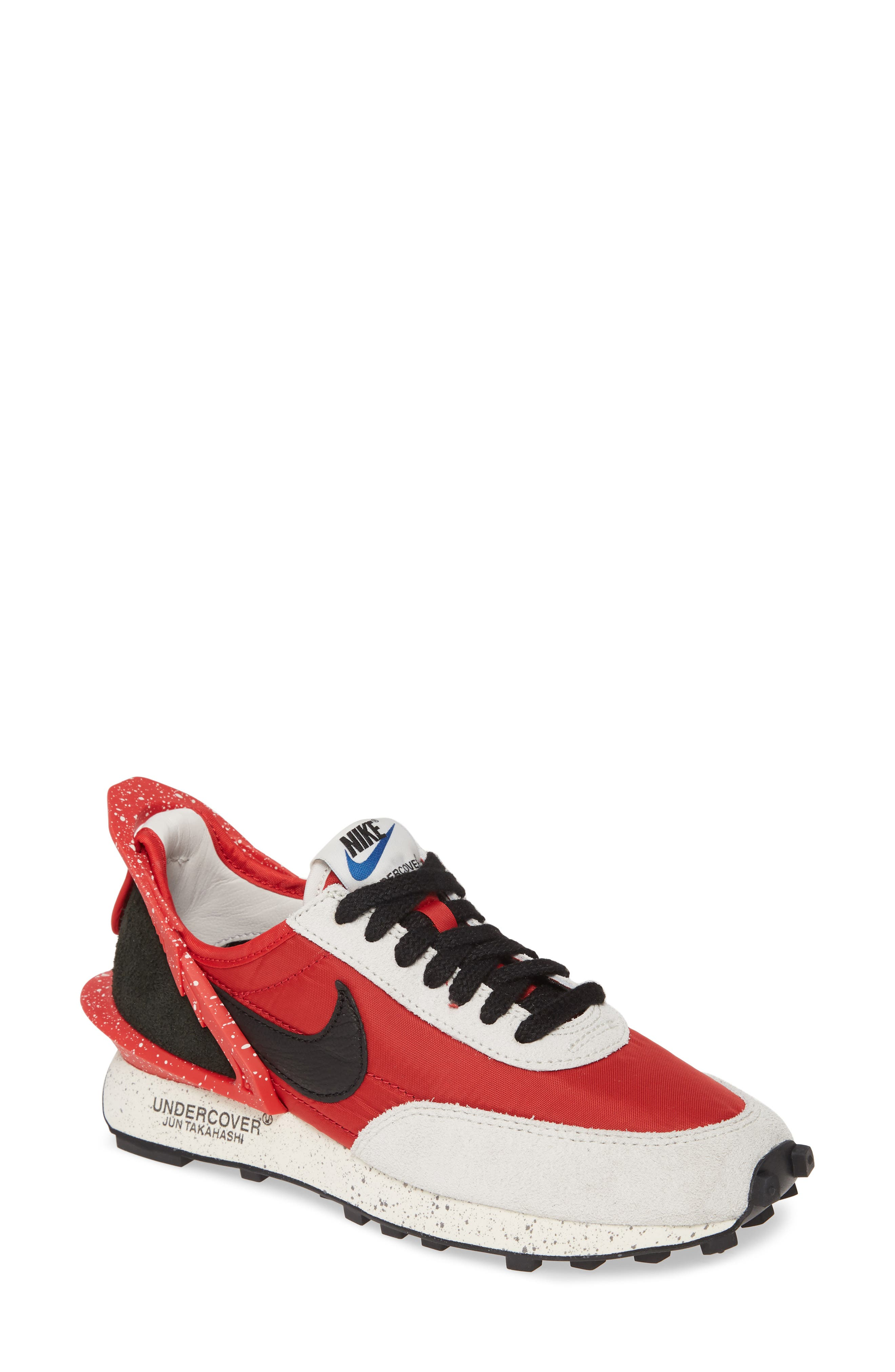 Air Max Thea Red Salmon car concepts.co.uk