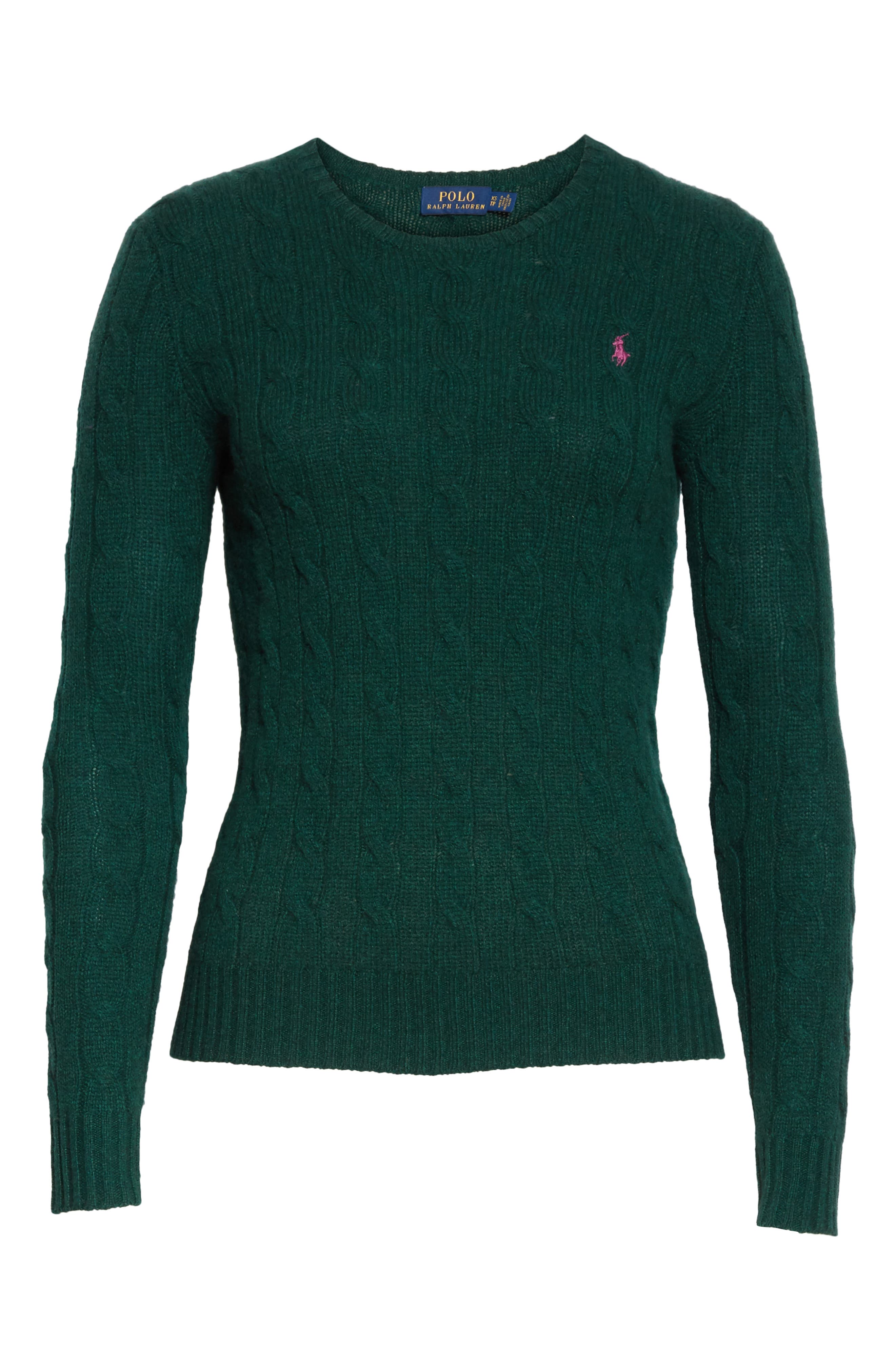 46abbd224a Women's Polo Ralph Lauren Clothing | Nordstrom
