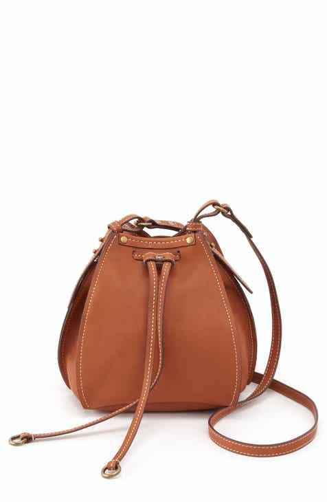 6218aa4228d Bucket Bags for Women | Nordstrom