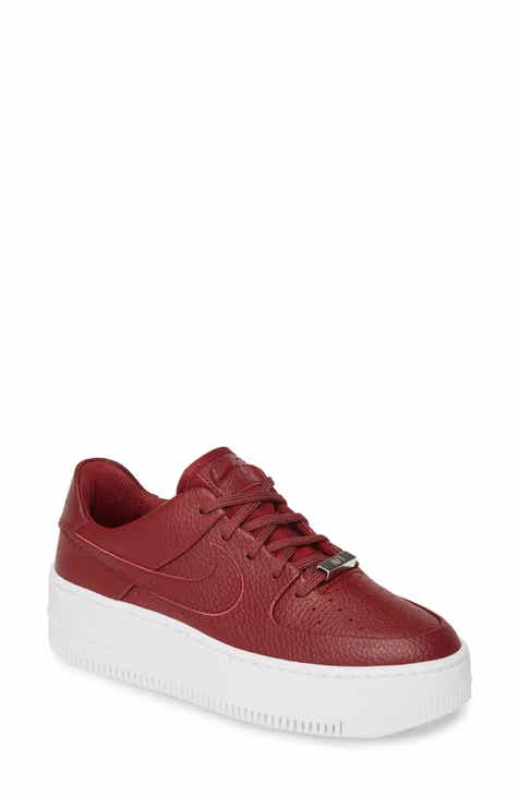 design intemporel 9b83d a7297 air force 1 | Nordstrom