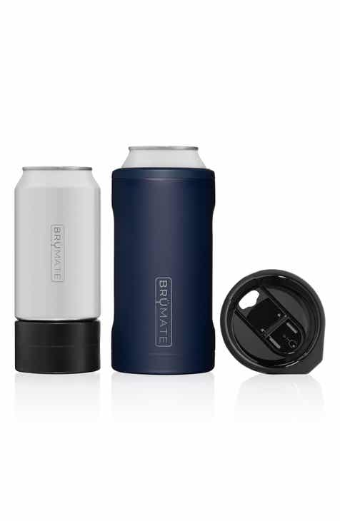 BrüMate Hopsulator 3-in-1 Trio Can Cooler Set