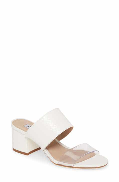 b42fdd06c01 Women's White Heels | Nordstrom