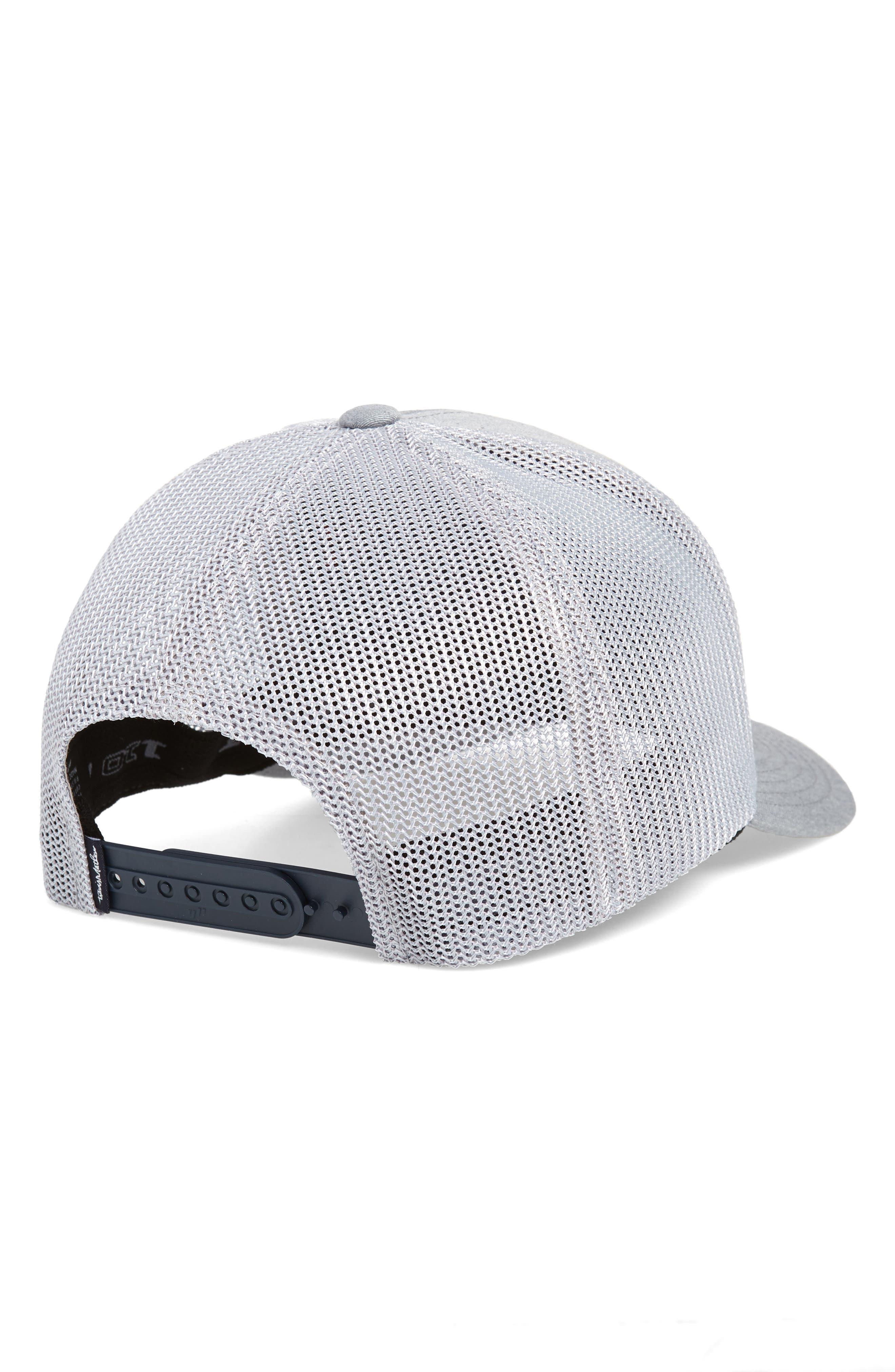 06d1b122d Men's Hats, Hats for Men | Nordstrom