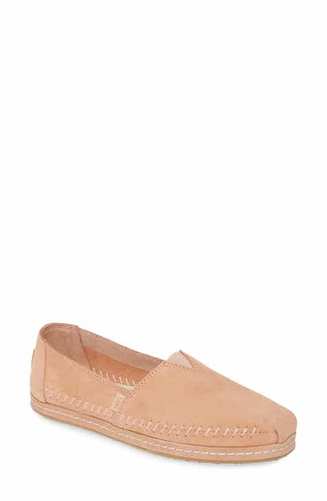 ea363e3f6409f Women's TOMS Shoes | Nordstrom