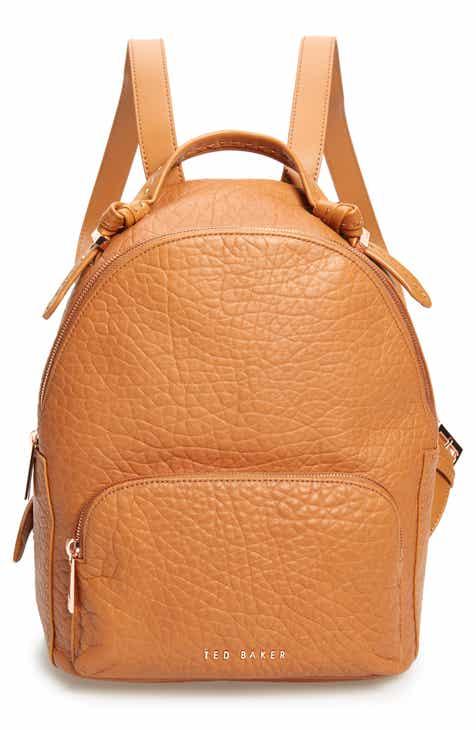 612935df0df5 Brown Handbags, Purses & Wallets | Nordstrom
