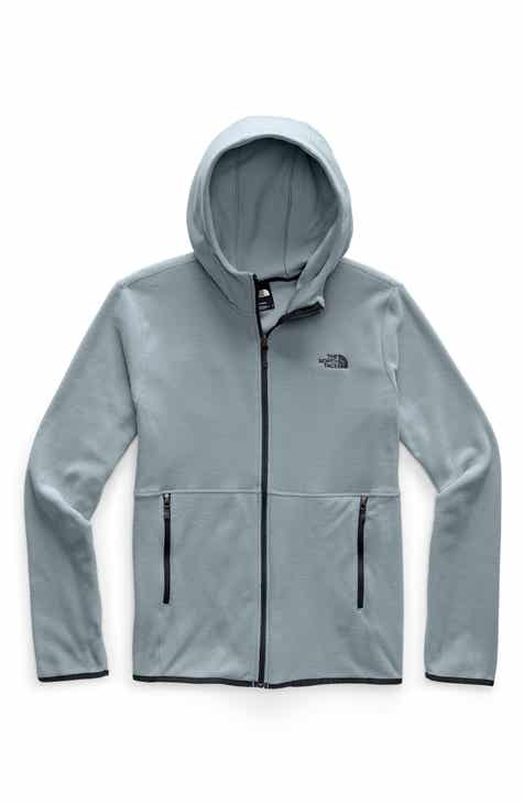 39a689a10 Men's The North Face Hoodies & Sweatshirts | Nordstrom