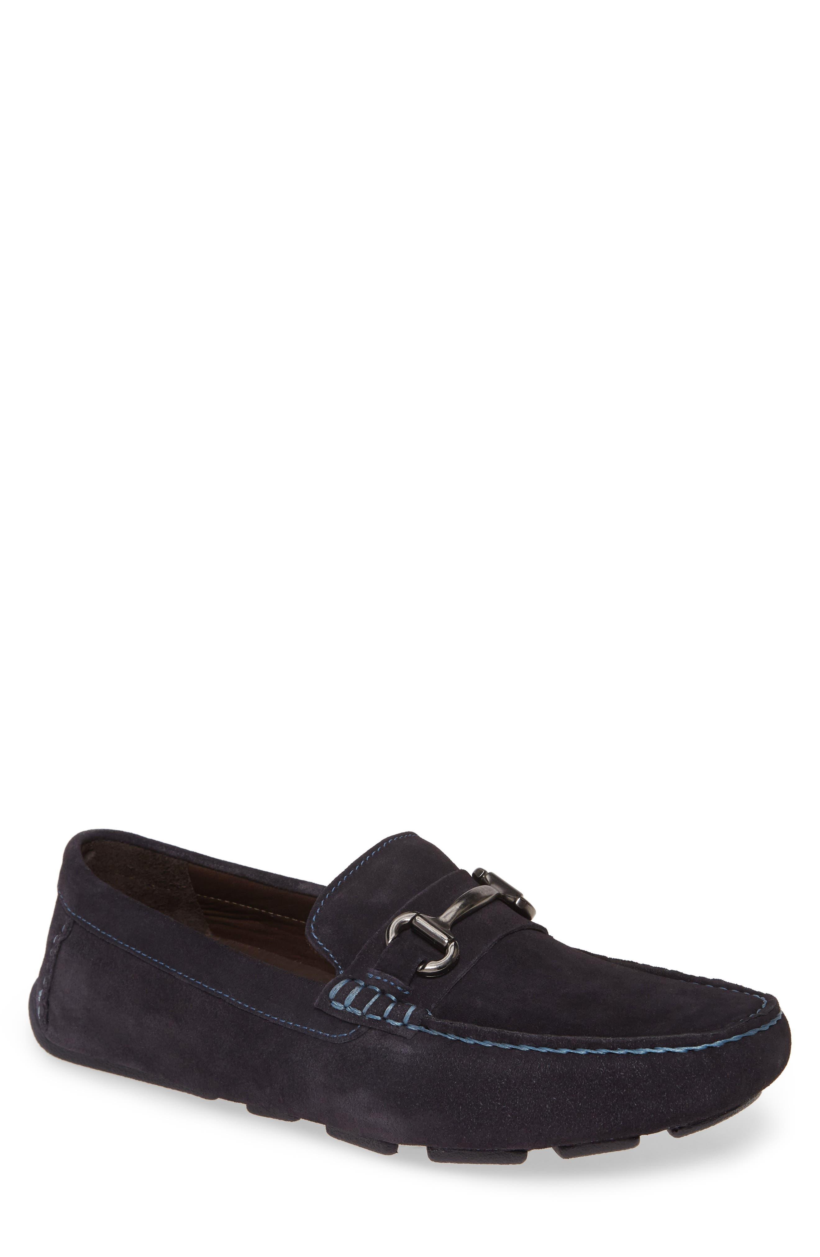 6b29c50efcf Men's 1901 Shoes | Nordstrom