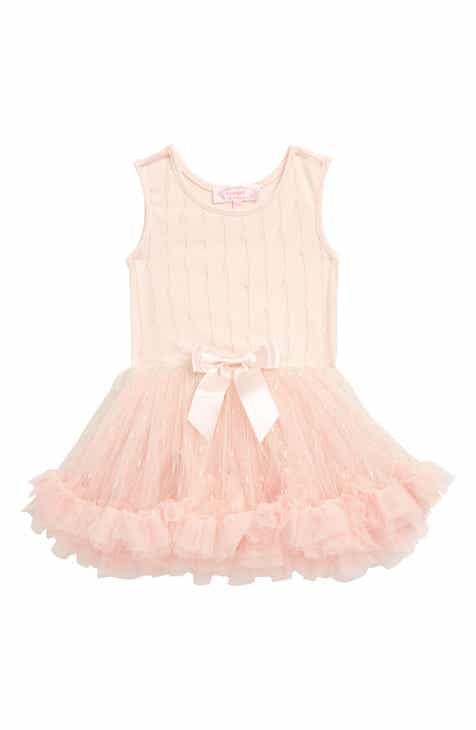 7b28ba8f6e8f6 Baby Girl Special Occasions: Clothing & Shoes | Nordstrom