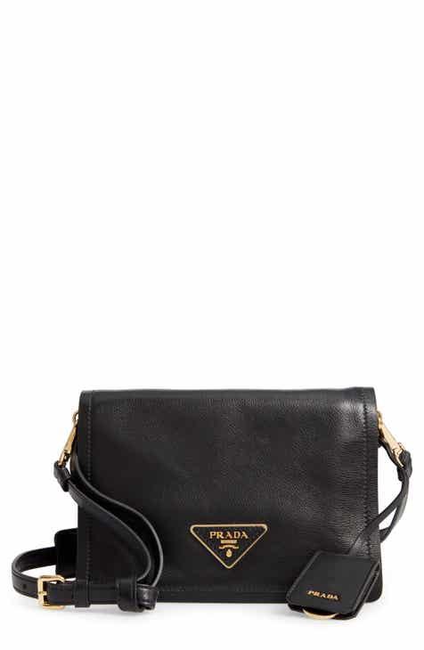 58d82b6c Prada Handbags, Purses & Wallets   Nordstrom