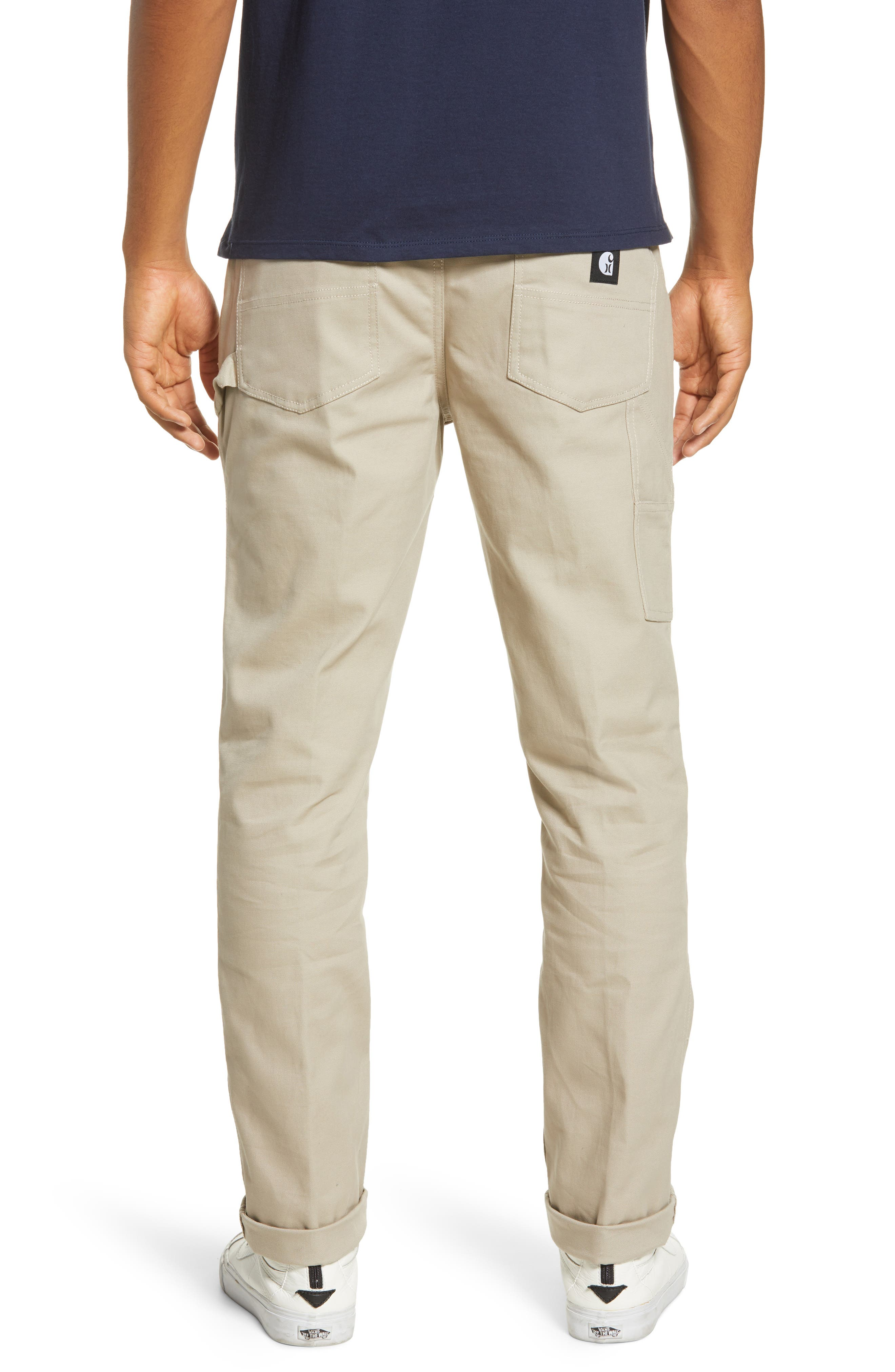 half price latest discount classic Men's Hurley Pants | Nordstrom