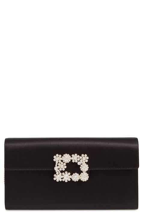 face77d435b8 Designer Clutches & Pouches for Women | Nordstrom