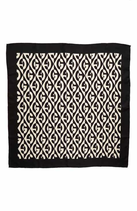 f66c15c0a6b30 Designer Scarves & Wraps for Women   Nordstrom