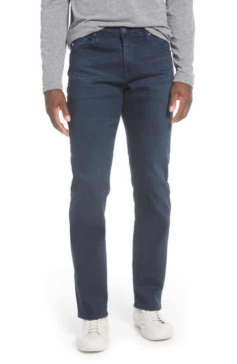 Men's Jeans | Nordstrom