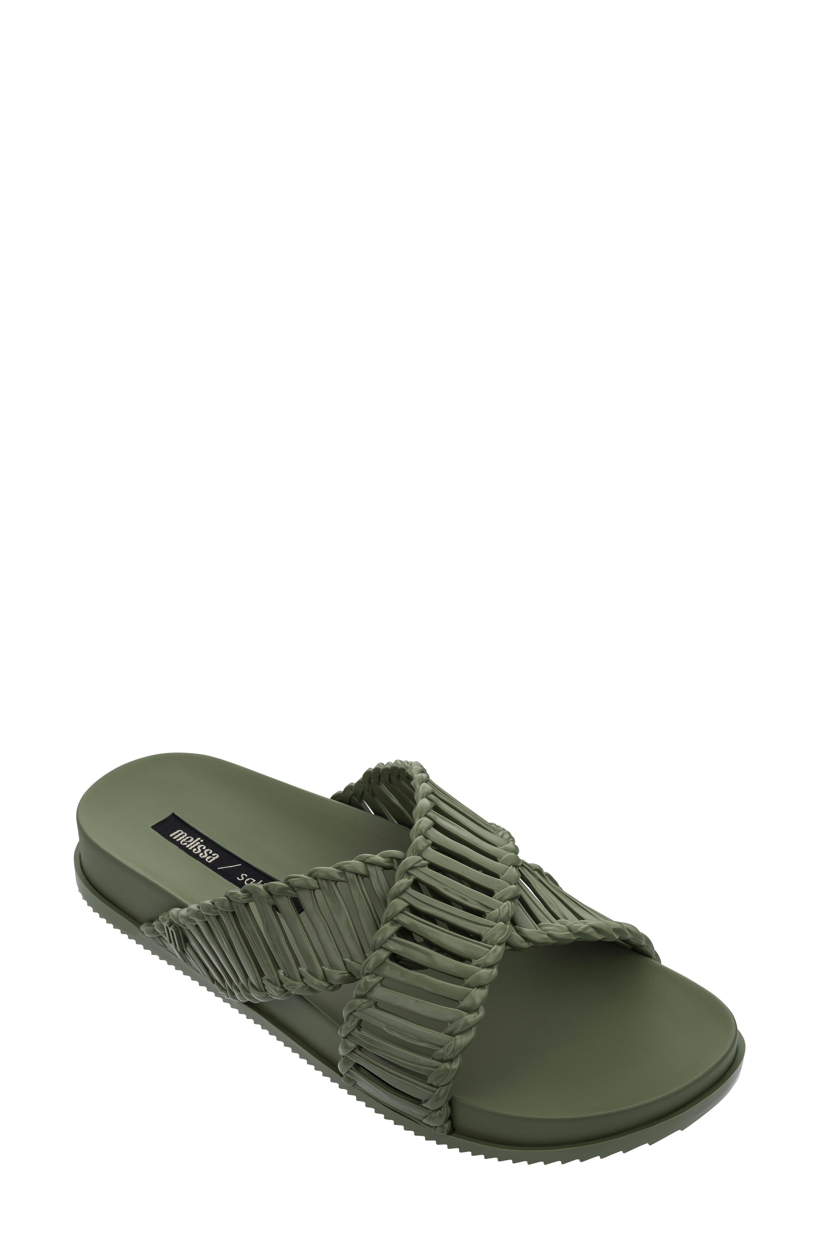 Women's Melissa Shoes | Nordstrom