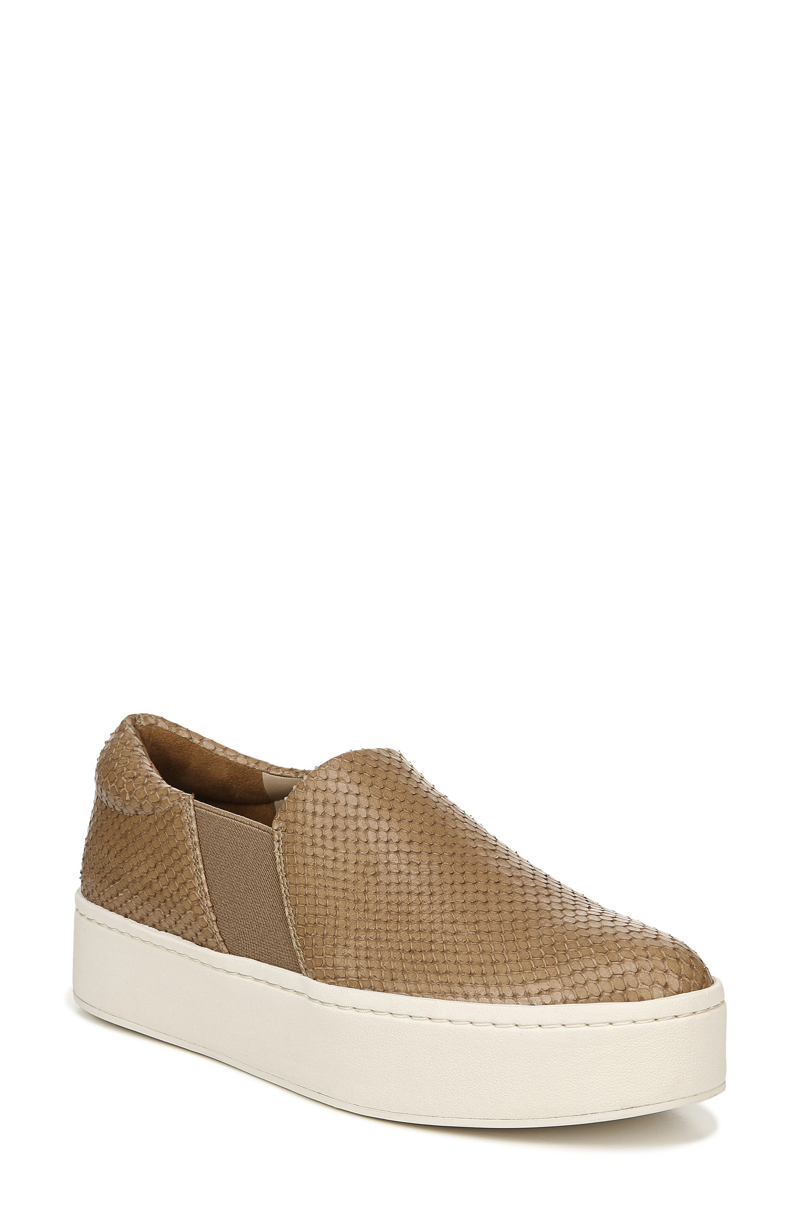 Women's Vince Shoes | Nordstrom