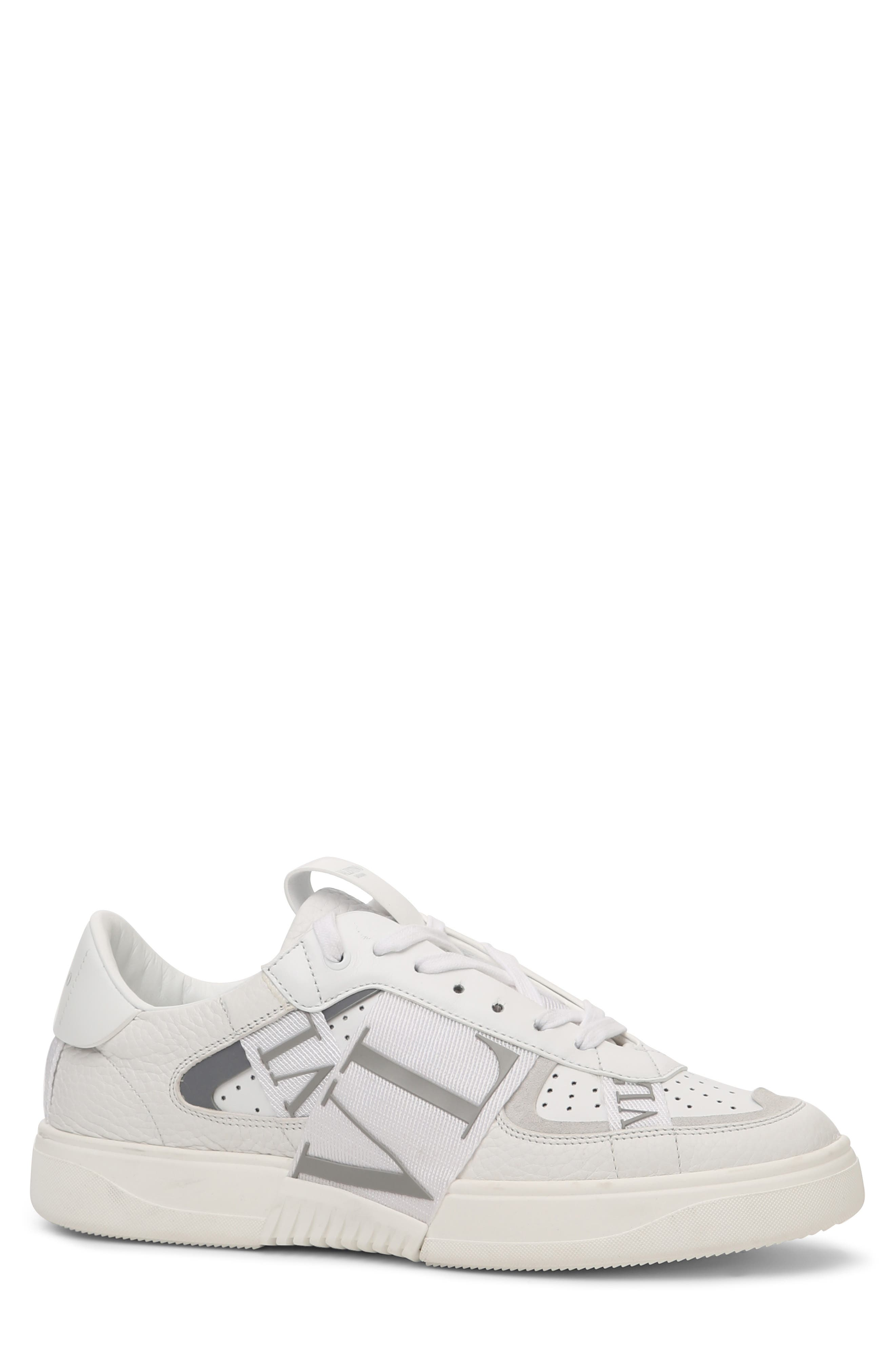 valentino garavani shoes man