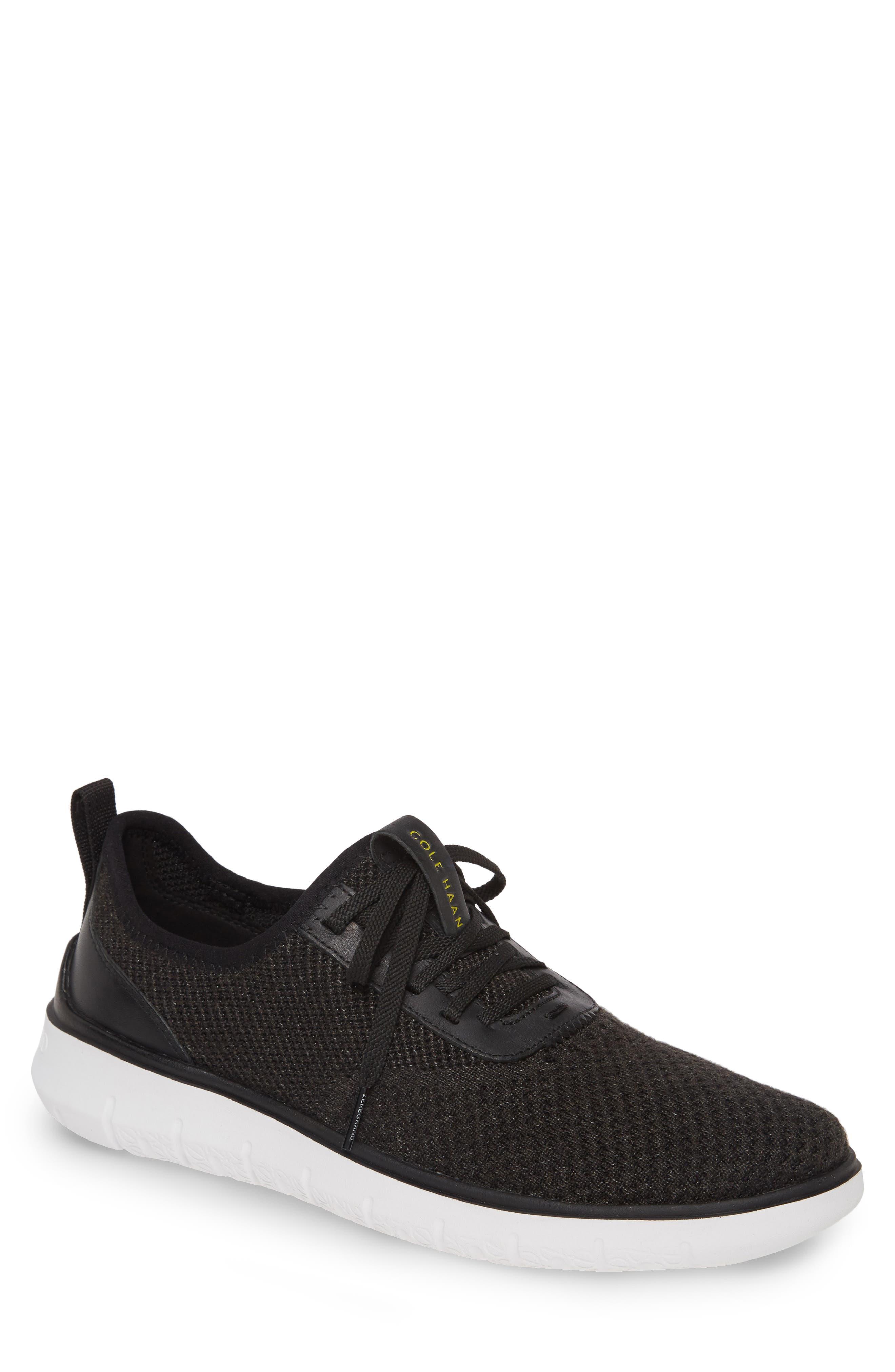 Men's Slip-On Sneakers \u0026 Athletic Shoes