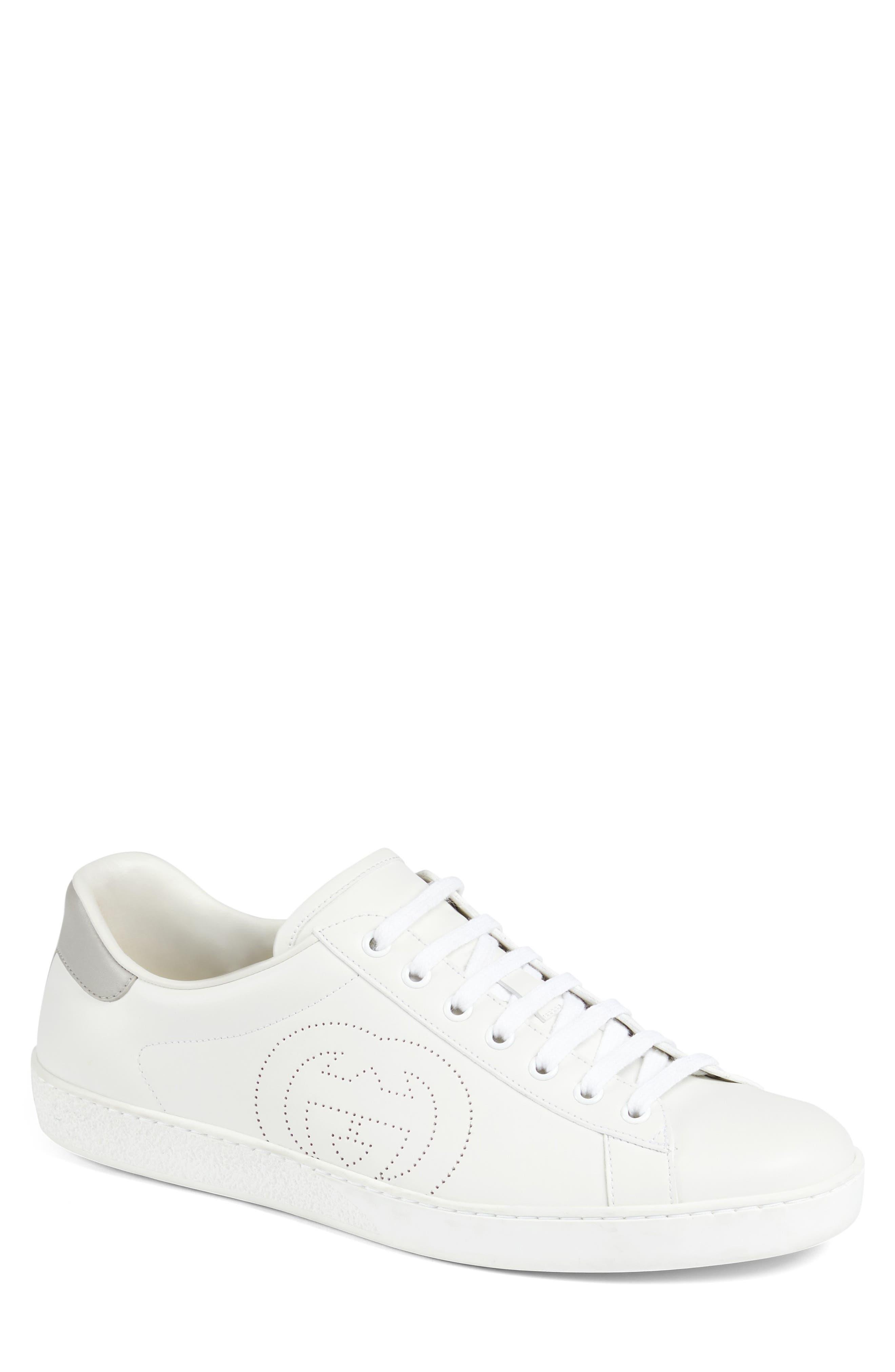 Men's Gucci Shoes | Nordstrom