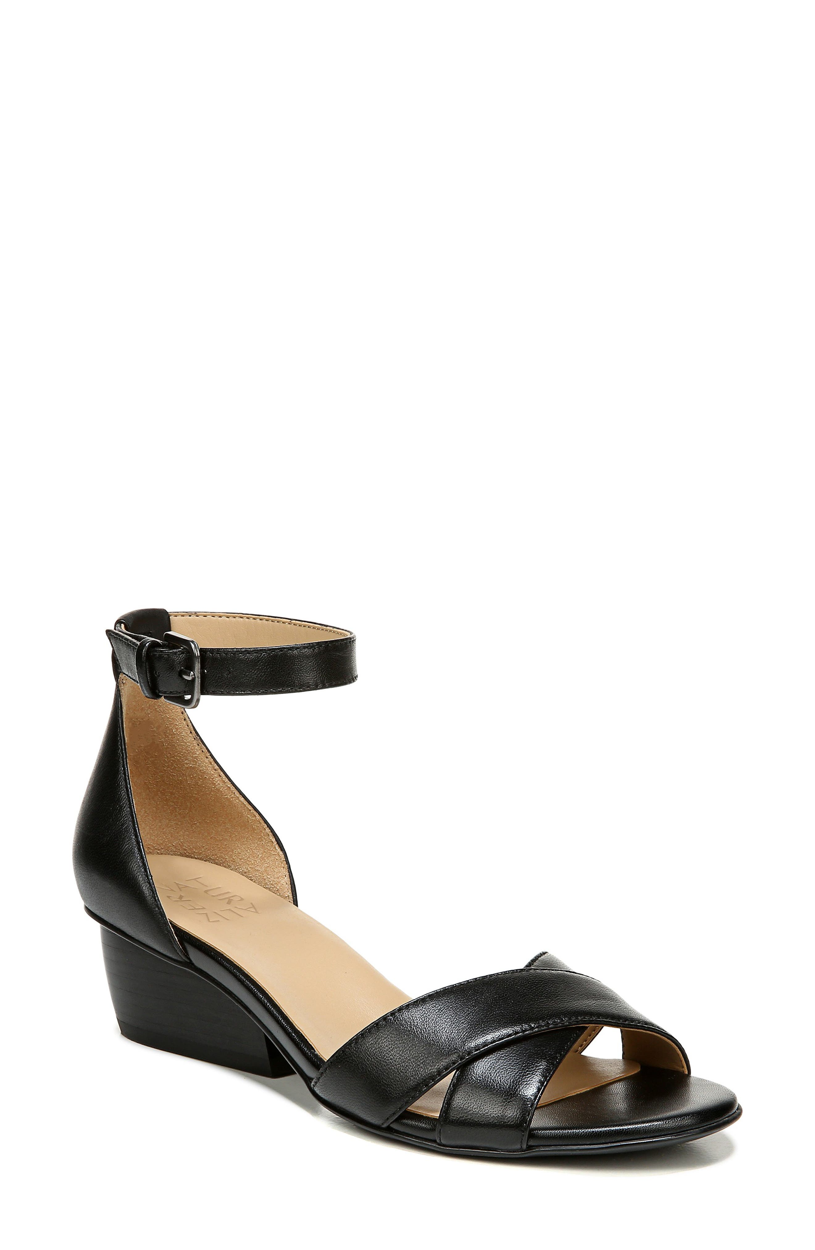 All Women's Sale Narrow Width Shoes
