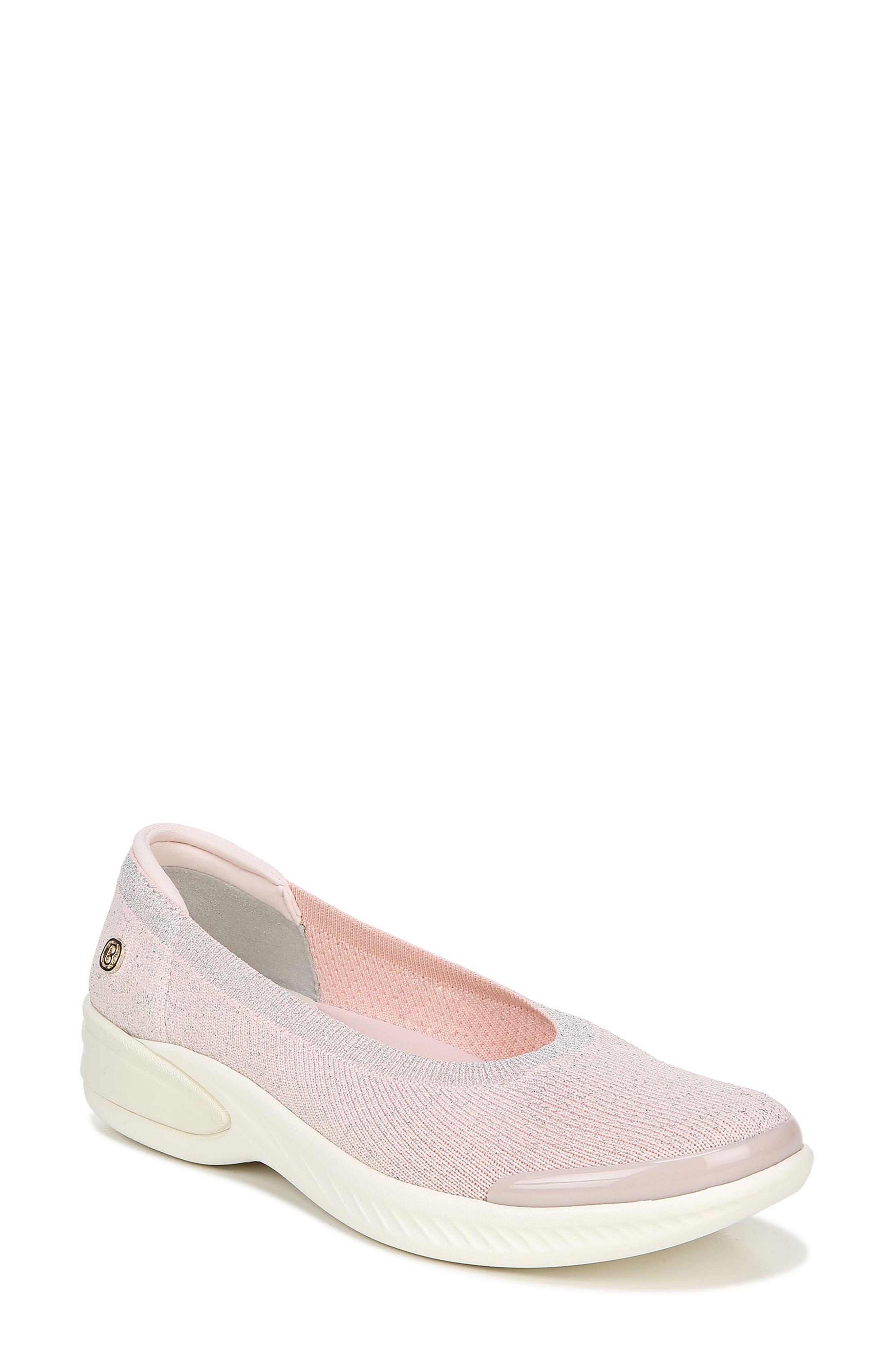 Women's BZees Shoes Sale \u0026 Clearance